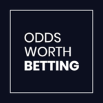 odds worth system